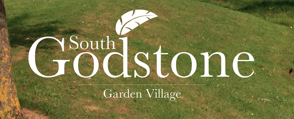 South Godstone logo