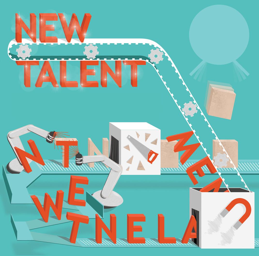 Computer Arts cover thumbnail