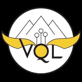 VQL Logo