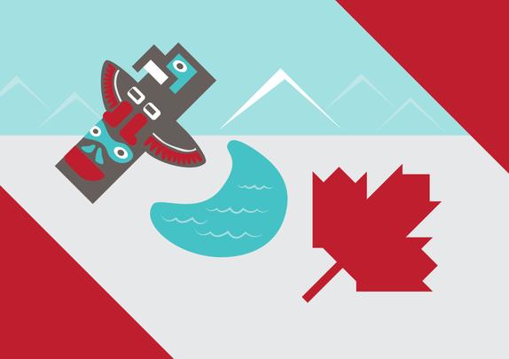 Canada turns 150