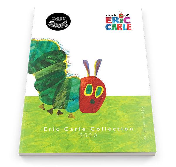 Catalogue-EC-SS2020-Cover.jpg