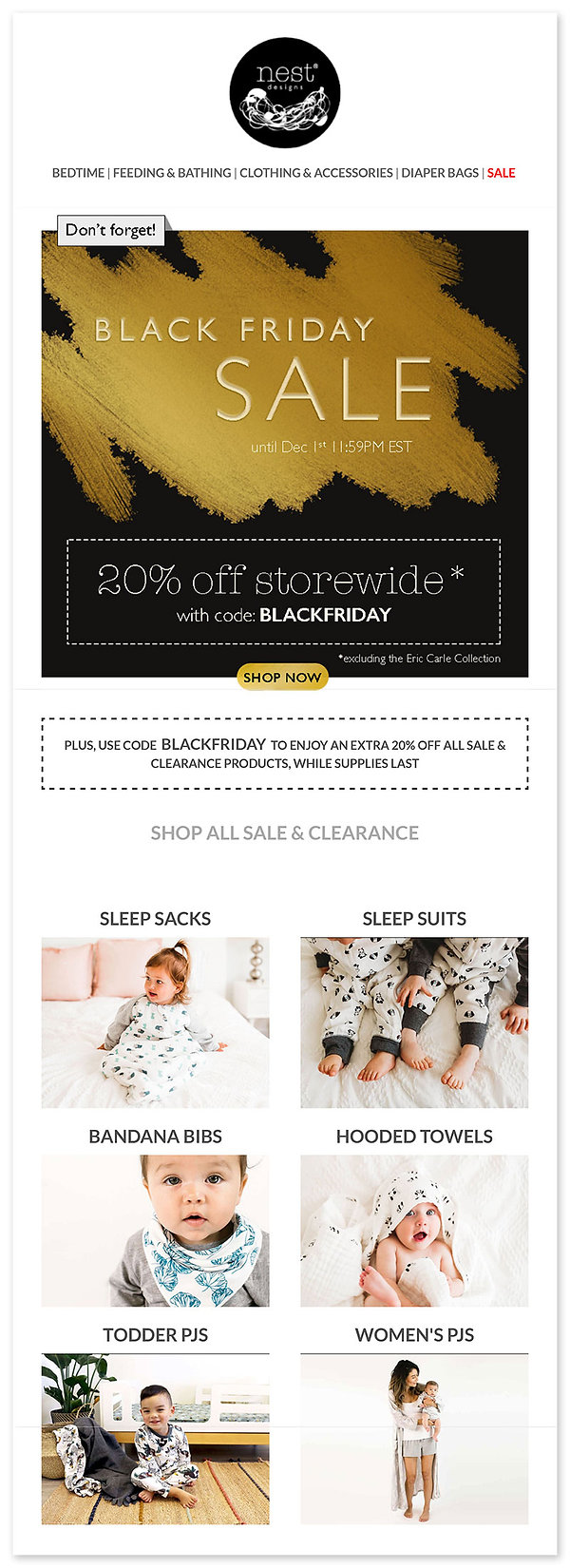 Black-Friday-Sale-Continues-eBlast.jpg