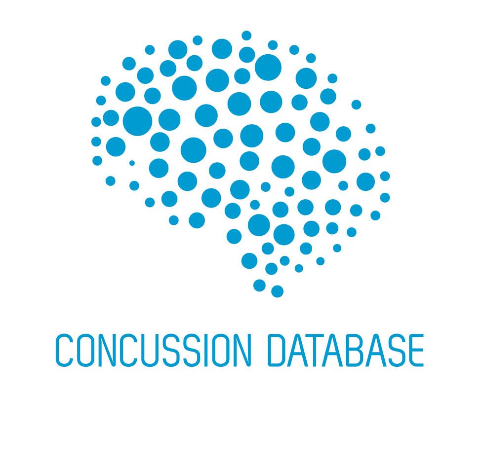 Concussion Database