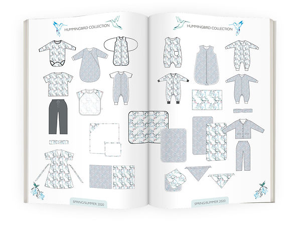 SS20-catalogue-spread1LR.jpg