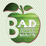 BadAppleMacs.jpg