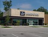HarborAndHops.png