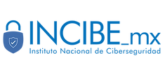 Logotipo Incibe02-01.png