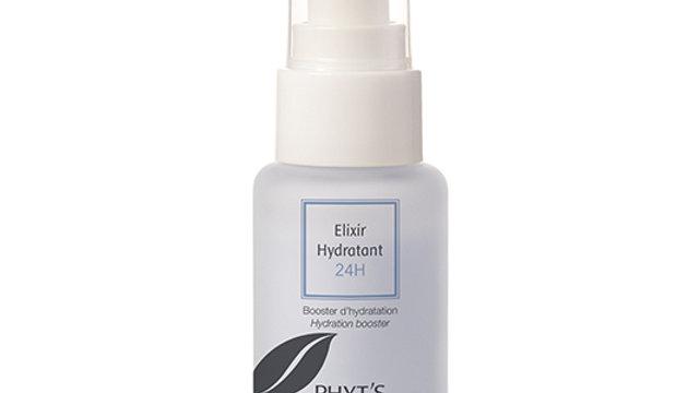 Élixir Hydratant