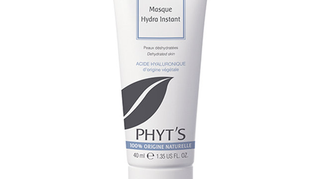 Masque Hydra Intense