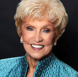 Marilyn Murray