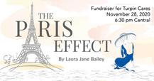Paris Effect TurpinCares Graphic.png