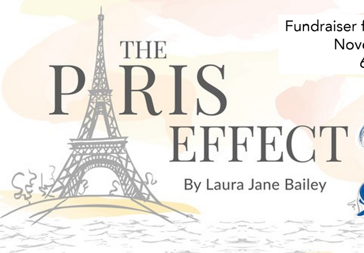 The Paris Effect