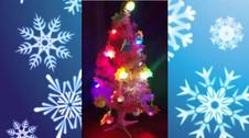 Bling Tree !