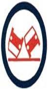 Logo+Simple.jpg
