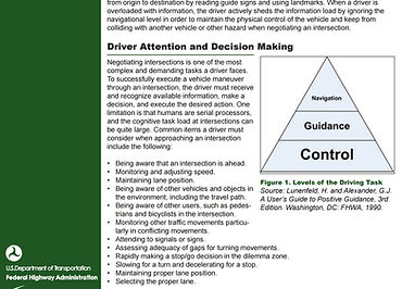 DrivingTask_Pyramid.jpg