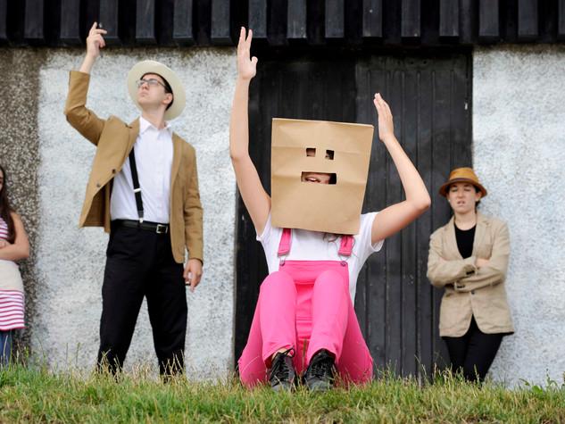 Geek The Musical MED RES 03.jpg