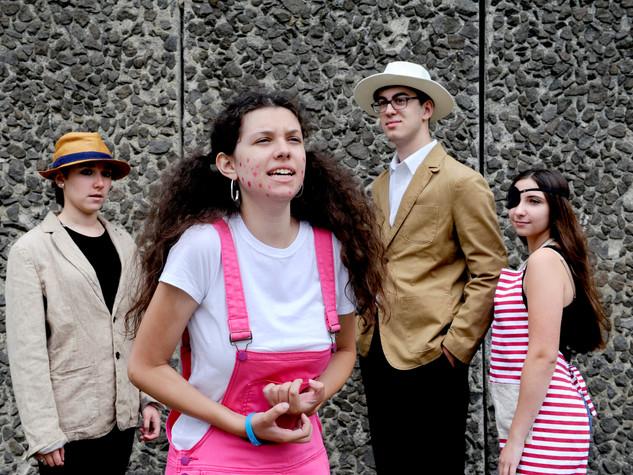 Geek The Musical 11.jpg