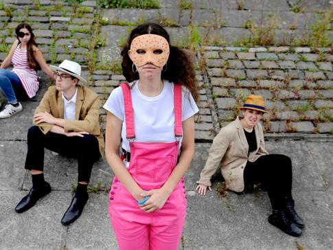 Geek The Musical MED RES 15.jpg