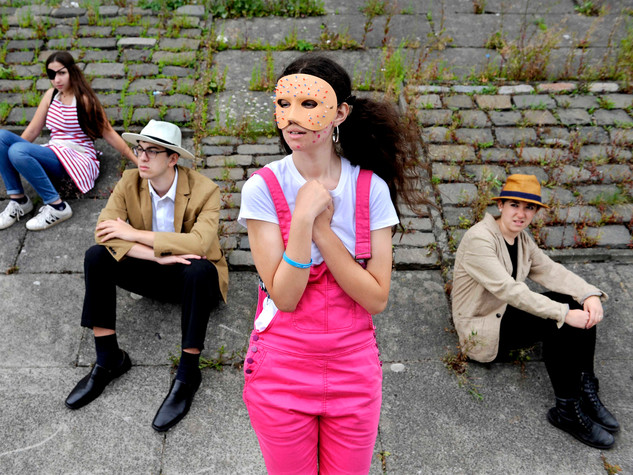 Geek The Musical MED RES 14.jpg