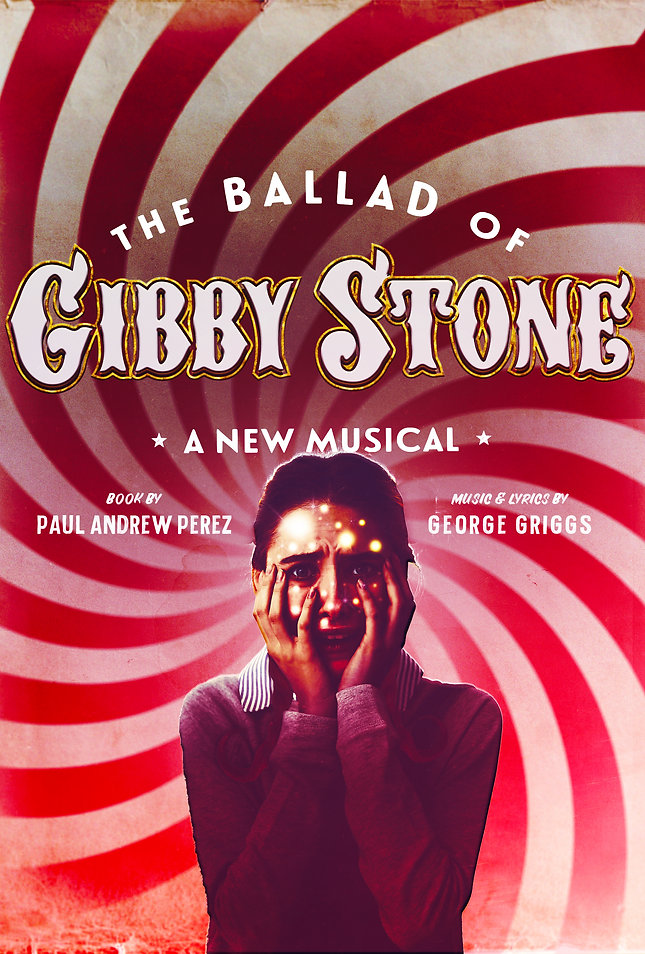 The Ballad of Gibby Stone.jpg