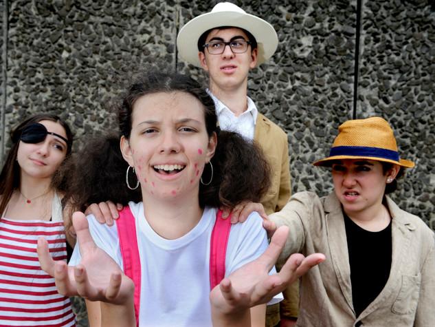 Geek The Musical 10.jpg