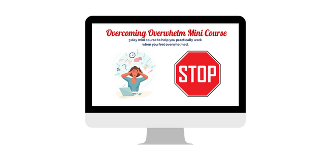 Promo- Overcoming Overwhelm.png