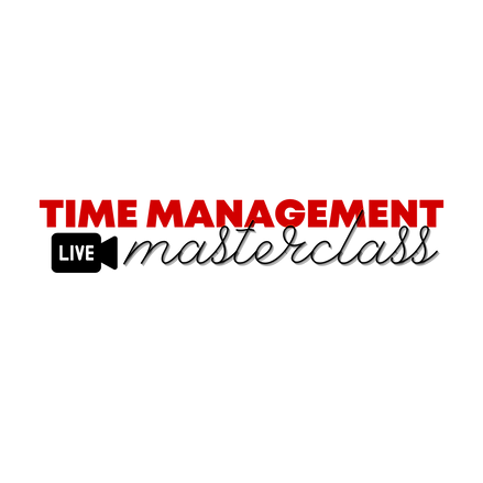 Time Management Masterclass-3.png