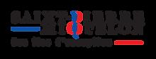 transparent colour logo.png