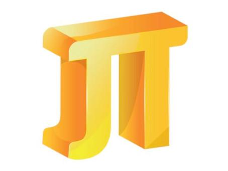 Historia del Número Pi - BitCuco Resumen