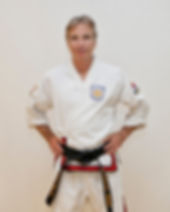 Master David McCloskey