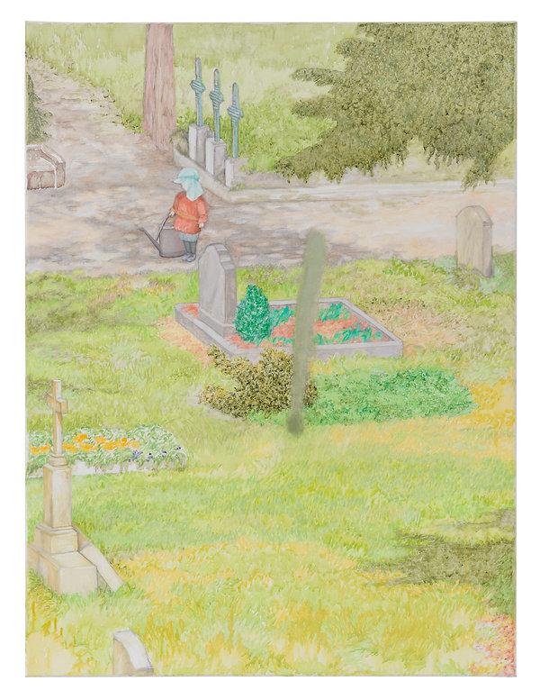 Friedhof_im_Frühling.jpg