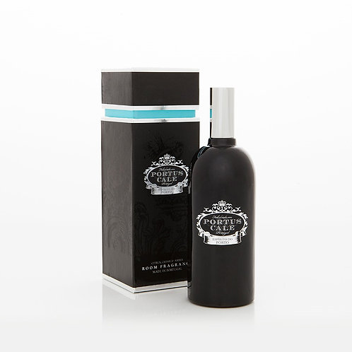 PORTUS CALE BLACK EDITION ROOM SPRAY