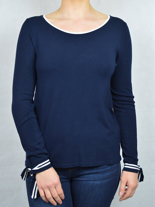 IBLUES VIANO SWEATER