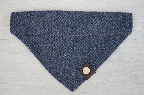 Wool Bandana