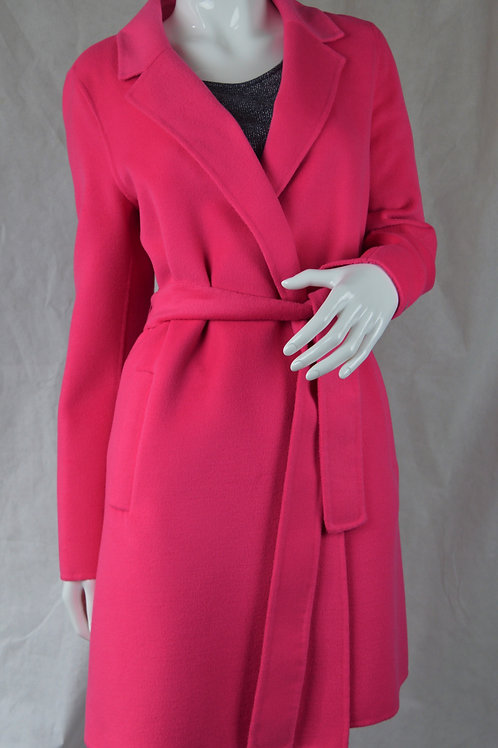Lelia coat