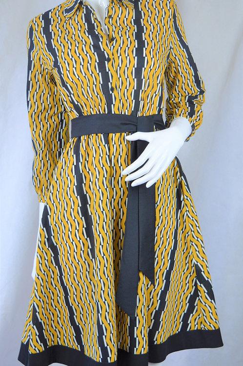EMME ROGER DRESS