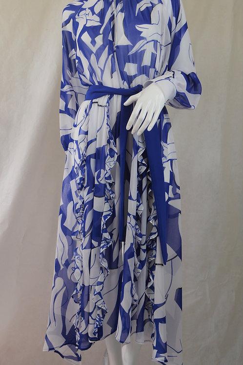 IBLUES SALDA DRESS