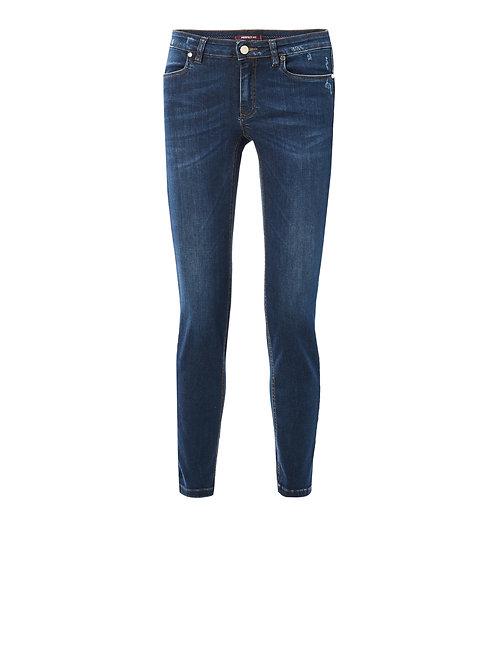 Iblues Apple Jean