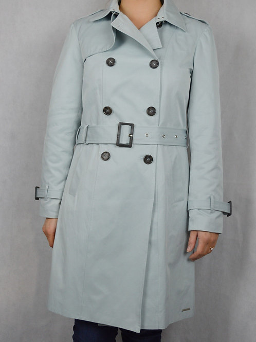 Rino & Pelle Trench Coat
