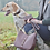 Thumbnail: Bespoke British Leather Collar & Lead