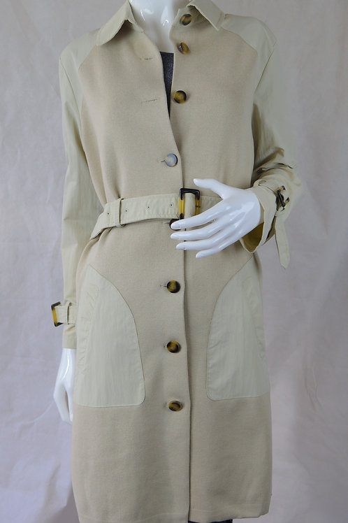 Kunie coat