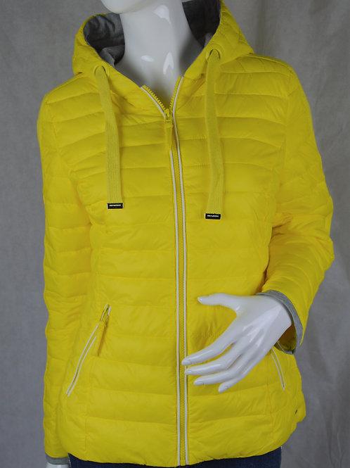 Dielke jacket