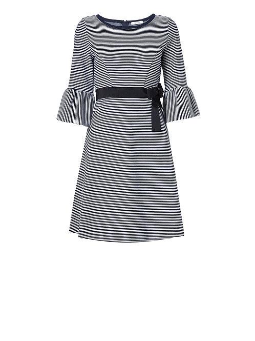 Iblues Rosi Dress £198