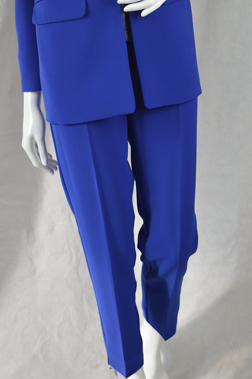 IBLUES Africa Trouser