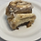 Thumbnail: Sourdough Cinnamon Rolls