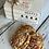 Thumbnail: DOZEN-Candy Cane Cookies