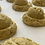 Thumbnail: Lemon Poppy Seed Cookies
