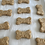 Thumbnail: Natural Dog Treats