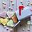 Thumbnail: Mailbox Convo Hearts