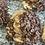 Thumbnail: Chocolate Pebbles